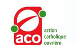 logo ACO - Copieok
